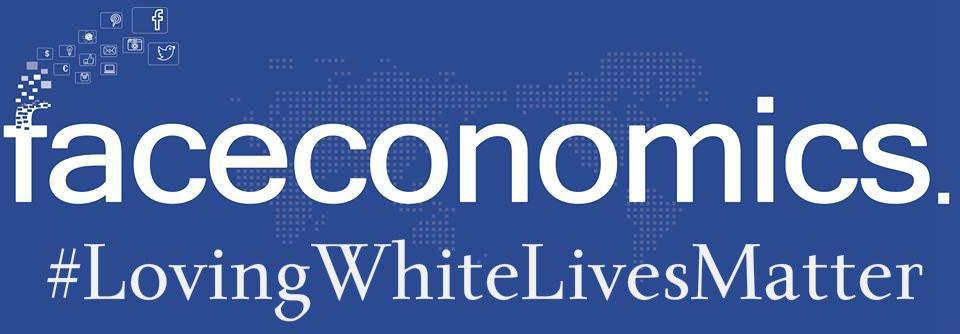 faceconomics white
