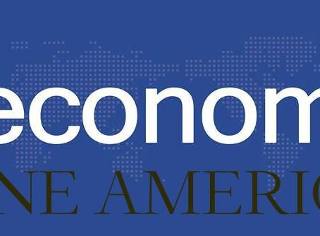 faceconomics ONE AMERICA