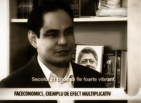 faceconomics exemplu de efect multiplicativ