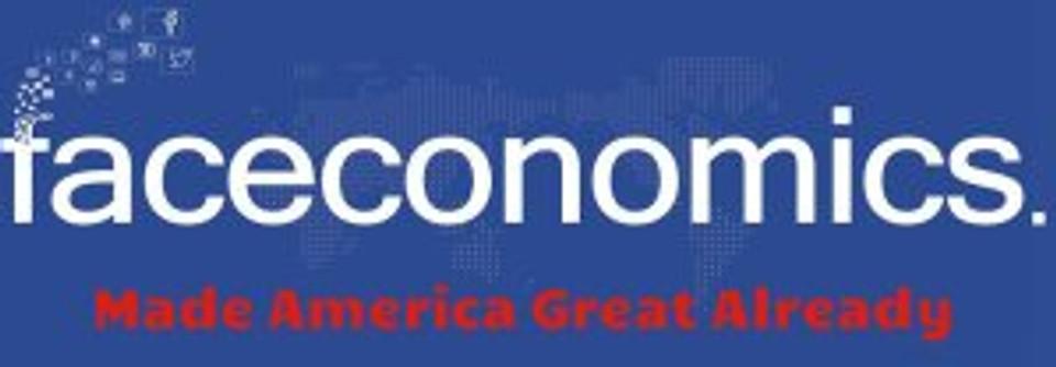 Made America Great Already~