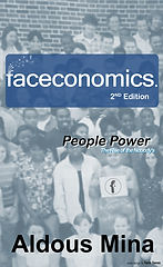 Faceconomics 2nd - front cover.jpg