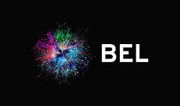 BEL Logo v1.jpg
