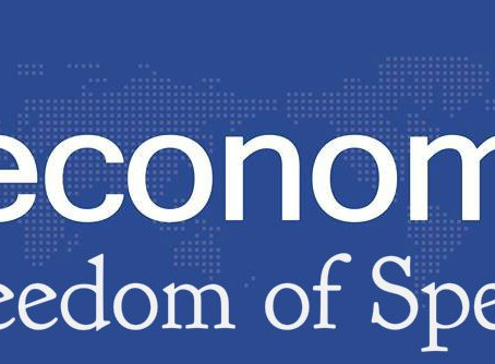 faceconomics freedom of speech