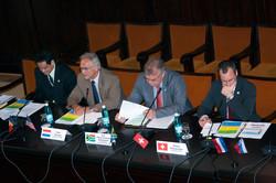 Economic Development Panel