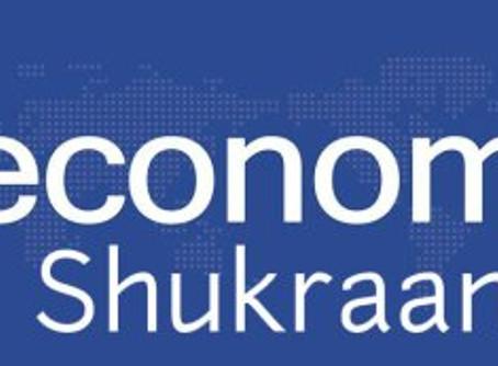 faceconomics ten most spoken languages around the world