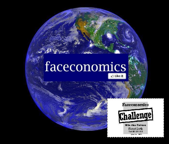 faceconomics challenge beyond labels