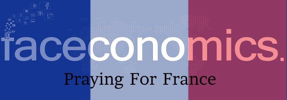 faceconomics france