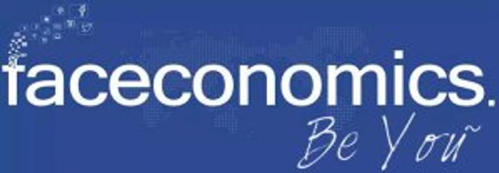 faceconomics Be You