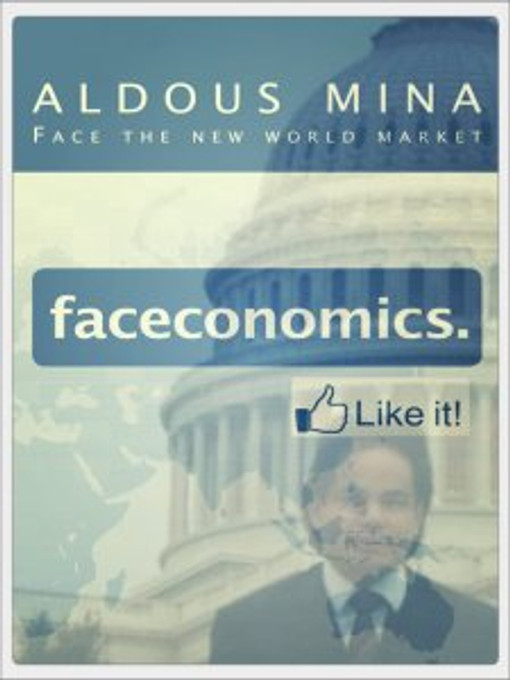 faceconomics washington