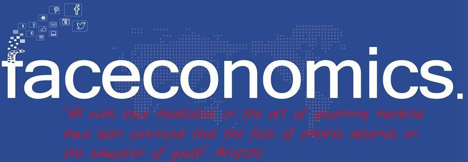 faceconomics empires