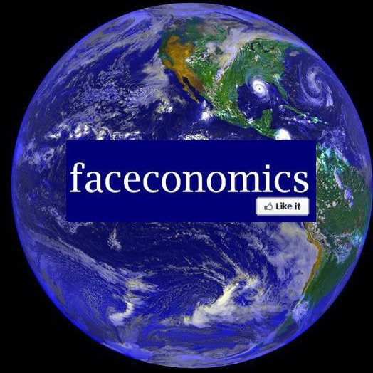 faceconomics world