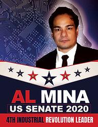 Al Senate.jpg