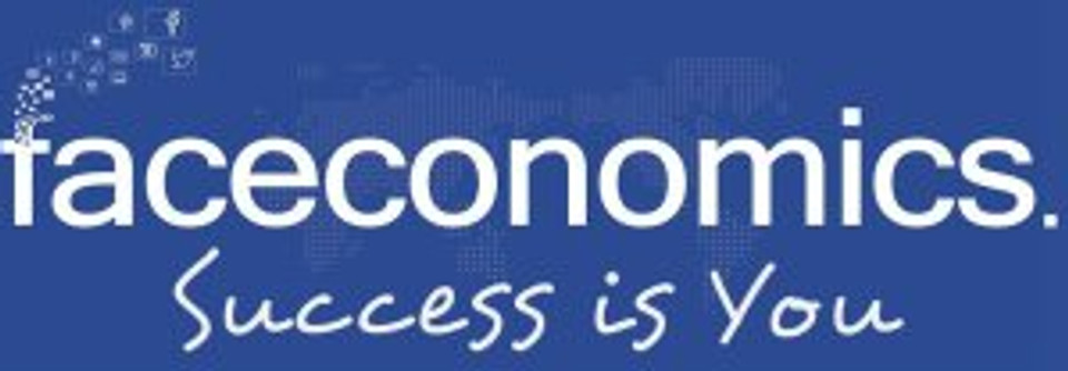 faceconomics success is you