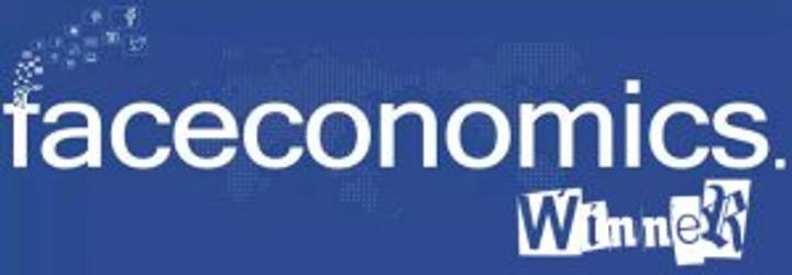 faceconomics winner