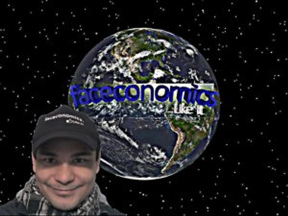 faceconomicsworldofAl
