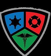 CW-Logo_Final.png