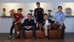 EVOS raises US$12M in Series B to accelerate the growth of its e-sports platform