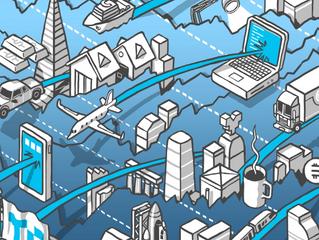4 takeaways from fintech VC in Q3 2020