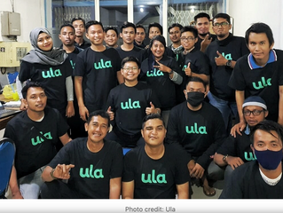 5-month-old ecommerce startup raises $10.5m from Sequoia, Lightspeed