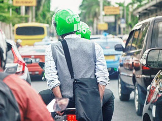 Grab unveils Vietnam-focused accelerator program