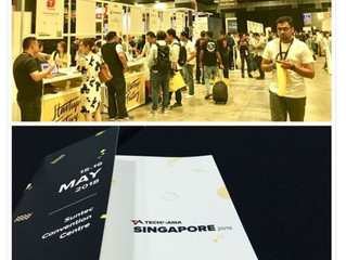FirstCOUNSEL in Tech in Asia Singapore's conference recap of #tiasg2018