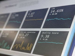 Challenges and opportunities for Big Data enterprises