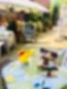 2F484F33-5634-48F4-9B7A-88CDB67127BF.jpe