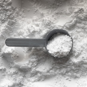 Why do naturopaths love magnesium?