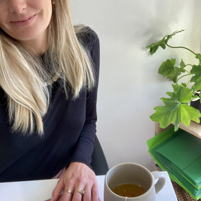 Why should you see a naturopath?
