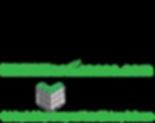 Los Angeles EBEWE Ordinance Logo (www.EBEWEordinance.com)