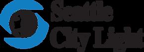 Seattle City Light - Logo.png
