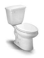High Efficiency Toilets.png