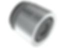 Low-Flow Faucet Aerators.png