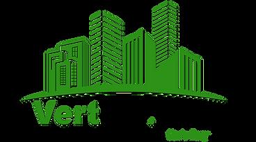 (Official) VertPro.com Logo.png