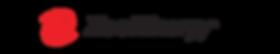 logo_2x (v2).png