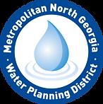 Atlanta Water Company Logo.png