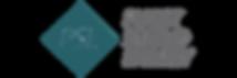 Puget Sound Energy - Logo.png