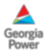 George Power Logo.png