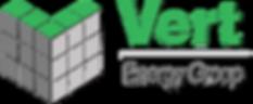 Vert Energy Group Logo.png