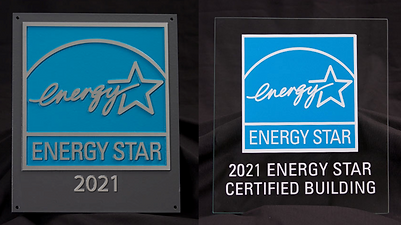 ENERGY STAR Certification Plaques.PNG