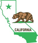 State of CA Image - Green.png