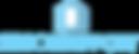 SeniorSupport_Logo_blue_edited.png