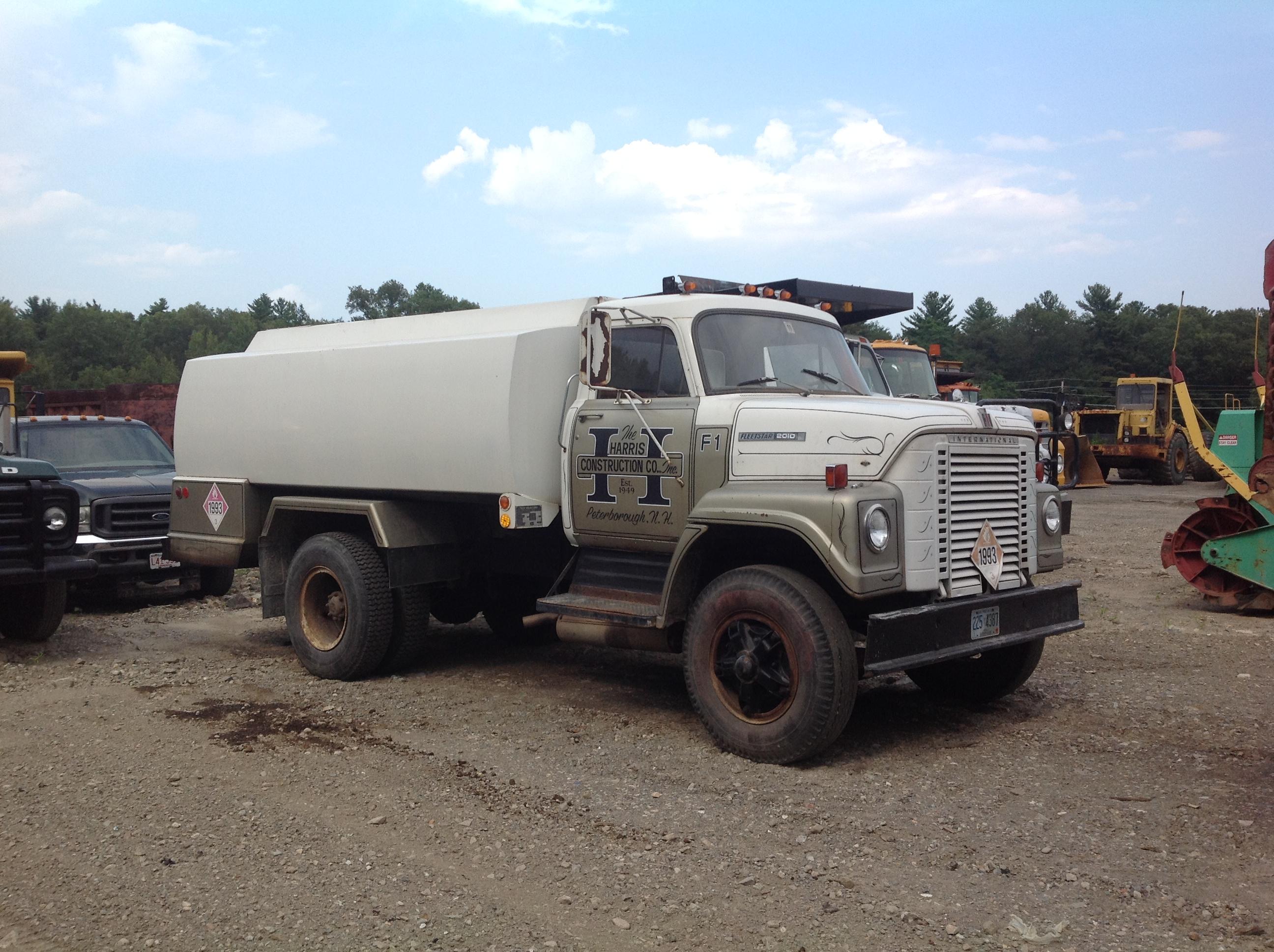 IH Water Truck.JPG