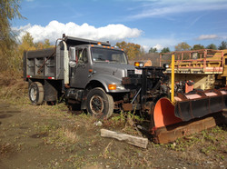 6 whlr with plow.jpg