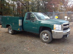 chevy 3500hd utility body.jpg
