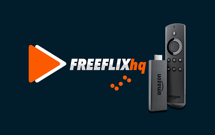 install-freeflix-on-firestick.png