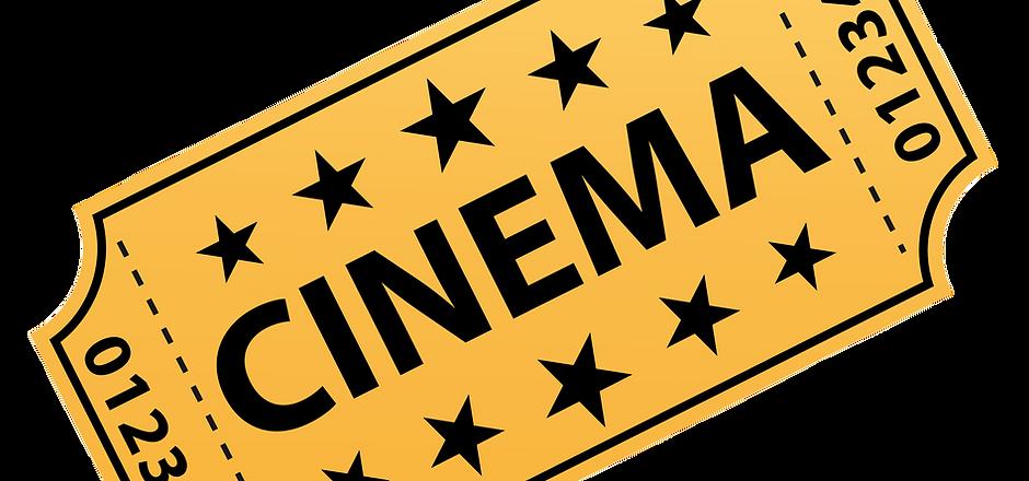 Cinema-PNG-HD.png
