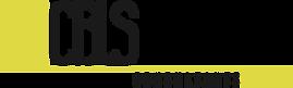 CBLS_Logo_03.png