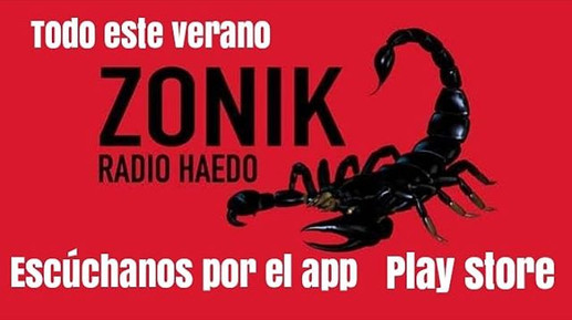 Bajatelo al celular play store (radio zo