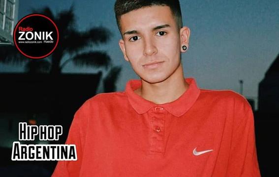 Lo mejor del hip hop argentino #musica.j